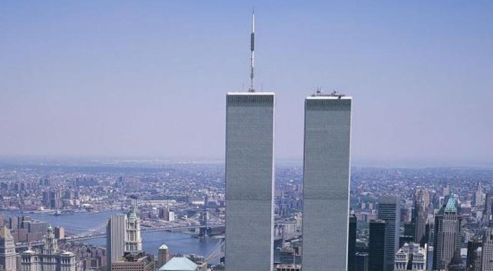 11 septiembre